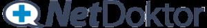 Logo_NetDoktor