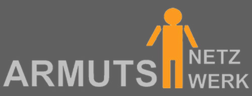 Logo Armutsnetzwerk