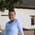 Profilbild von Viona