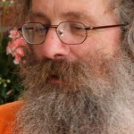 Profilbild von Schneider